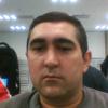 author's profile photo Marcio Medeiros