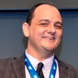 Author's profile photo Marco Correa