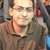 author's profile photo Marco Cristobal Salazar