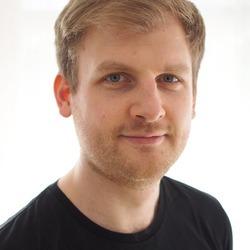 Profile picture of marco.dorn