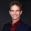 Author's profile photo Marco Ertel