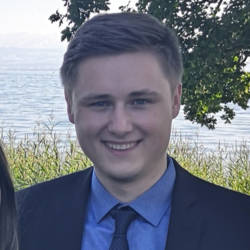 Profile picture of marco.geldmacher