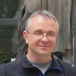 Profile picture of marco.lommatzsch