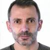 Author's profile photo Marco Poletti