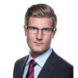 Profile picture of marco.scheuermann