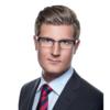 Author's profile photo Marco Scheuermann