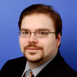 Author's profile photo Marco von Mueller