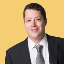 Profile picture of marco_voegeli