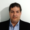 Author's profile photo Marco Aurélio dos Santos Costa