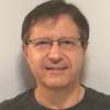 Author's profile photo Marcoaurelio Silva