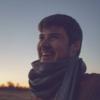 Author's profile photo Marco Smith