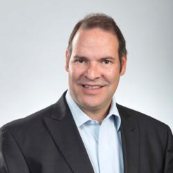 Author's profile photo Marco Preciado