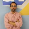 Author's profile photo Marcos Abreu Ferreira
