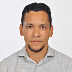 Profile picture of marcos.carrasco2