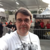Author's profile photo MARCOS MOURA