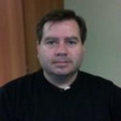 Profile picture of marcos.stramandinoli