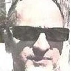 Profile picture of marcoscesar.derosa