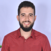 Author's profile photo Marcos Guilherme Ribeiro