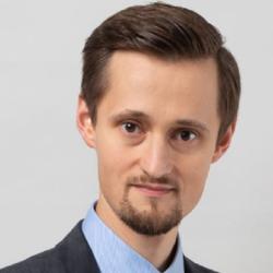 Profile picture of marcus.preis4