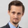 Author's profile photo Marcus Preis