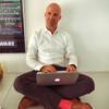 author's profile photo Marcus Kirchner