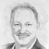 Author's profile photo Marcus Holger Erb