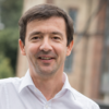 author's profile photo marcweber
