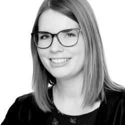 Author's profile photo Mareike Baudewig