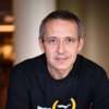 author's profile photo Marek Barwicki
