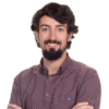 author's profile photo Marek Piotrowski