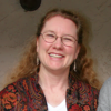 Author's profile photo Margaret Quisenberry