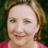 Author's profile photo Margaret Black