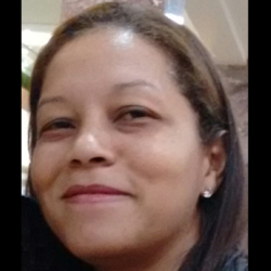 Profile picture of maria.delourdesandradedossantos