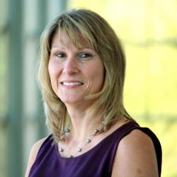 Author's profile photo Maria Jenkinson