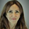 author's profile photo Maria Nunez