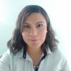 Author's profile photo Maria del Pilar Aleman