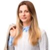 Author's profile photo Maria Kot