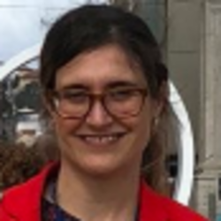 Profile picture of mariaceciliacalzadadeneumann