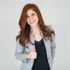 Author's profile photo maria costa