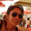 Author's profile photo Maria Defago