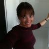 Author's profile photo Maria Gaa
