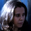 Author's profile photo Maria João Paulo Rocha