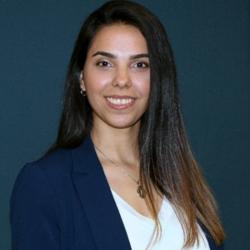 Profile picture of mariajosemq741