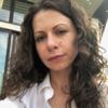 Author's profile photo Mariana Zarjitchi