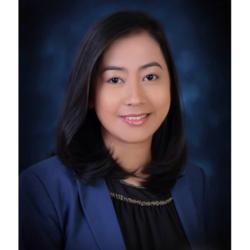 Author's profile photo Mariane Rae Claveria