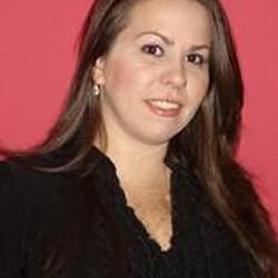 Profile picture of marianela.rodriguez4