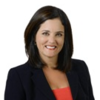 Author's profile photo Marianne Bradford
