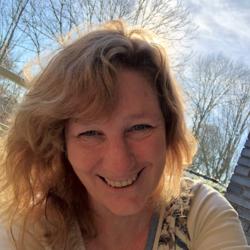 Profile picture of marianne.loenen
