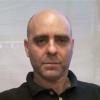 Author's profile photo Mariano Gadea