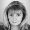Author's profile photo Marie-Luise Wagener-Kirchner